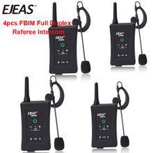 4pcs-2018-Latest-EJEAS-Brand-Football-Referee-Intercom-Headset-FBIM-1200M-Full-Duplex-Bluetooth-Motorcycle-Interphone.jpg_220x220