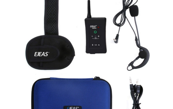 EJEAS-FBIM-Wireless-Full-Duplex-Football-Referee-Intercom-Headset-1200M-Bluetooth-Referee-Interphone-Communicator-Intercom.jpg_640x640