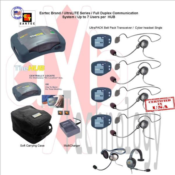 Eartec-Ultralite-series-W-UltraPACK-Belt-Pack-and-Cyber-Headset-schematic(2)