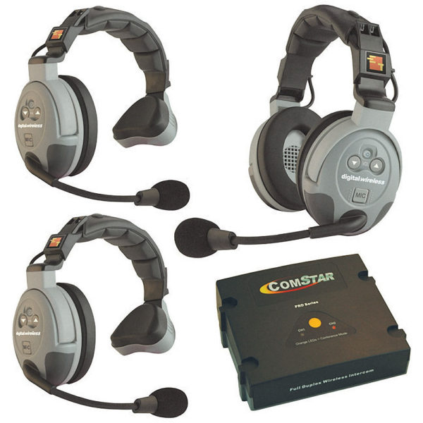 Eartec_XT_3_COMSTAR_XT_3_3_PERSON_WIRELESS_831835