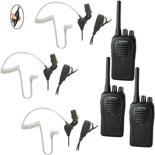 Eartec_sstsc3000lp_3_SC_1000_RADIOS_with_SST_860607
